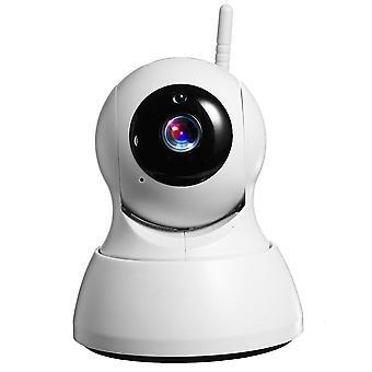 1080P HD Wireless Wifi IP Camera IR Security Webcam Baby Monitor Camera Pan Tilt