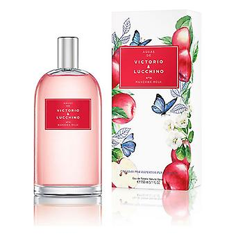Women's Perfume Aguas Nº14 Victorio & Lucchino EDT (150 ml)
