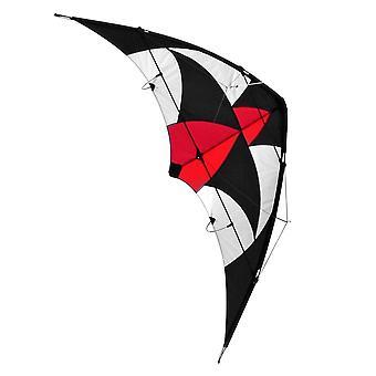 Brookiet Harrier Sport Kite