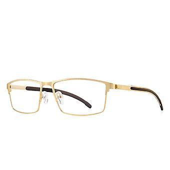 Titanium Alloy Optical Glasses Frame