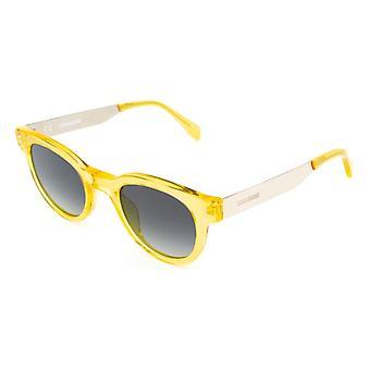 Solbriller til damer Zadig & Voltaire SZV154-0730 (Ø 46 mm)