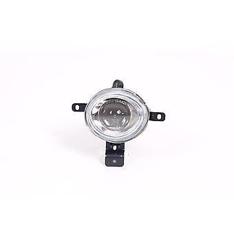 Rechte Fahrerseite Nebelscheinwerfer Nebelscheinwerfer
