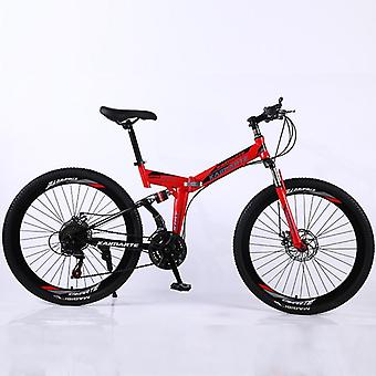 K-star Road Bikes Racing Outdoor Bicycle