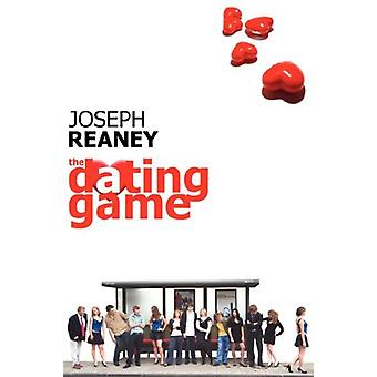 The Dating Game door Joseph Reaney - 9781847536358 Boek