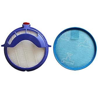 Applicable dyson vacuum cleaner dc25 haipa filter element