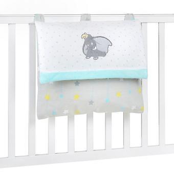 Dumbo vaippa laukku