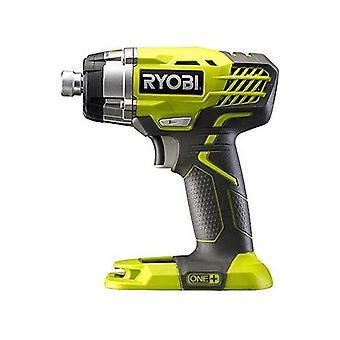 Screwdriver Ryobi RID1801M Impact