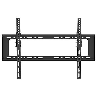 """Leadzm 32-70"""" Wall Mount Bracket Tv Stand Tmw798 With Spirit Level (us/uk Order Only)"""