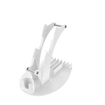 Multifunction Handle Holder For Ps5  Ps4  Xbox One Switch