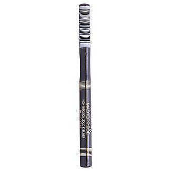 Max Factor Masterpiece High Precision Liquid Eyeliner #010-chocolate
