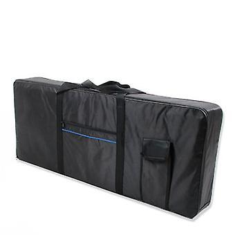 键盘袋,仪器防水钢琴盖盒