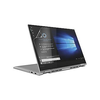 Celicious Matte Anti-Glare Screen Protector Film Compatible with Lenovo Yoga 730 15 [Pack of 2]