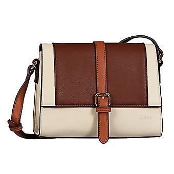 غابور تامينا، حقيبة رفرف المرأة، كونياك، صغيرة