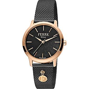 Reloj Ferr Milano elegante FM1L152M0141