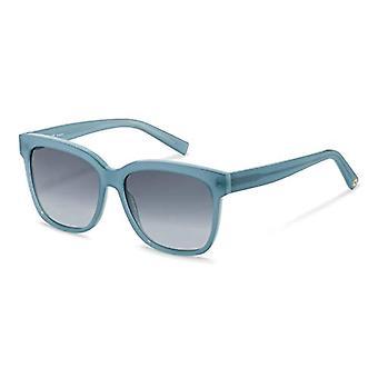 Rodenstock Youngline Sun RR337 sunglasses (women),lightweight sunglasses in oversized look, Ref square sunglasses. 4044709437329