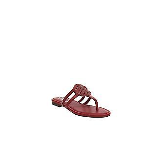 Cirkus av Sam Edelman | Canyon Medaljong platta sandaler