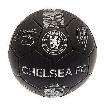 Chelsea FC Skill Ball Handtekening PH