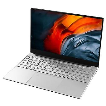 Factory Direct Brand Laptop