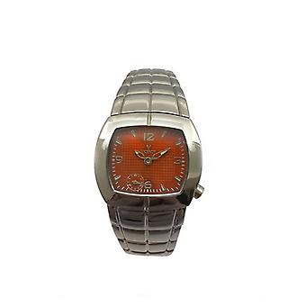 Ladies'Watch Viceroy 43476-45 (30 mm) (Ø 30 mm)