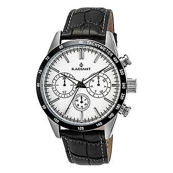 ساعة رجالية مشع RA411605 (44 مم) (ø 44 مم)