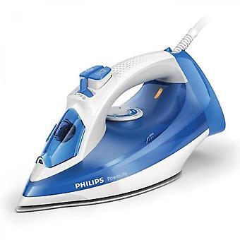 Philips Powerlife Vapor Ferro