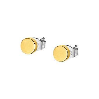 Lotus jewels earrings ls2165-4_2