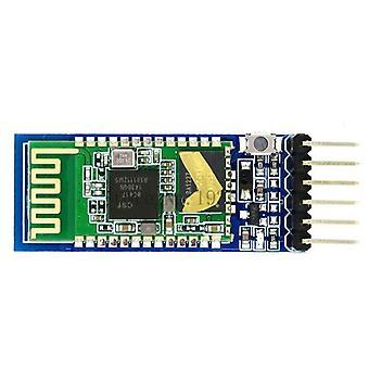 Anti-reverse, Integrated Bluetooth Serial Pass-through Module, Wireless Serial