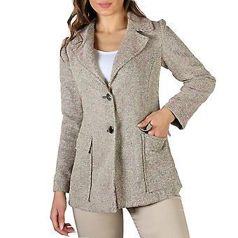 Fontana 2.0 - Jackets Women EMILY