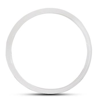 Silicone Sealing Ring Gasket Replacement Heat Resistant For Kitchen Pressure Cooker Tools