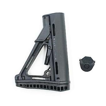 Outdoor Sports Game Equipment Tactical Ctr Toy