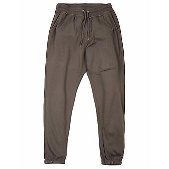 Colorful Standard Classic Organic Sweatpants - Storm Grey