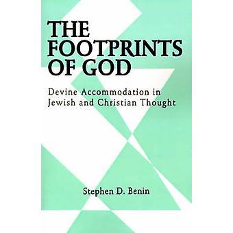 Impronte di Dio