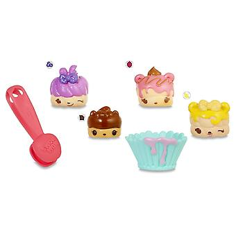 Board games num noms series 4.2 Starter pack - frosted donuts