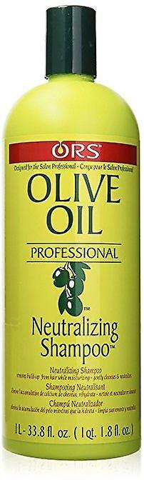 ORS Organic Root Stimulator Professional Neutralizing Shampoo 1000ml