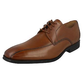 クラークス メンズ フォーマル靴・ ギルマン モード