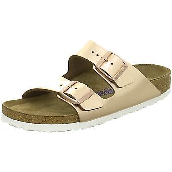 952093 Birkenstock zapatos de mujer de verano universal