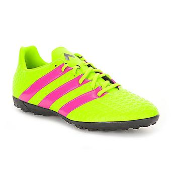 Adidas Ace 164 TF AF5057 football all year men shoes