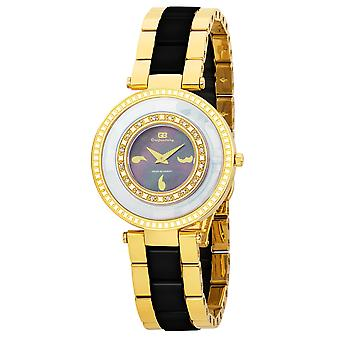 Grafenberg ladies watch, GB207-227