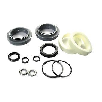 RockShox service kit basic / / Recon silver coil (2011-2013)