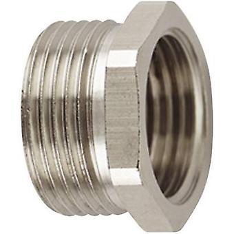 CNV konwertery CNV-PG16-M16 166-50905 Hellermann Tyton