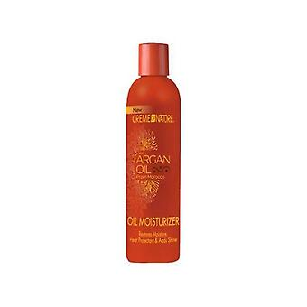 Creme of Nature Argan Oil Moisturizer 250 ml