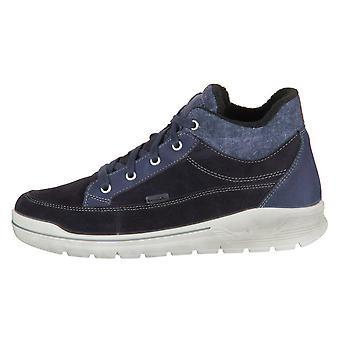 Ricosta Maxim 8839200172 kids schoenen