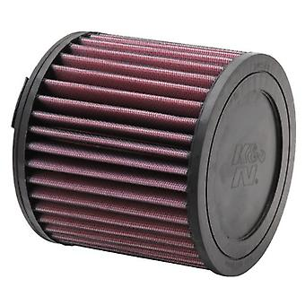 K&N E-2997 High Performance Replacement Air Filter