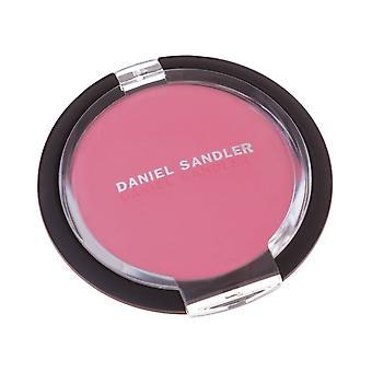 Daniel Sandler Watercolour Creme Rouge Blusher 3,5 g