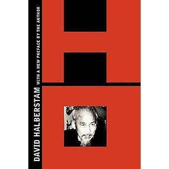 Ho by David Halberstam - 9780742559936 Book