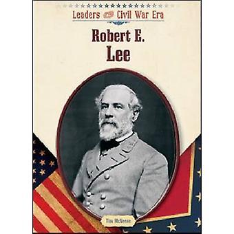 Lee di Tim McNeese - 9781604133042 libro