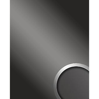Wall panel WallFace 13810-SA