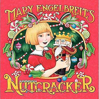 Mary Engelbreits Nussknacker