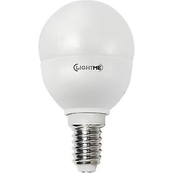 LED LightMe (monocromatico) EEC A