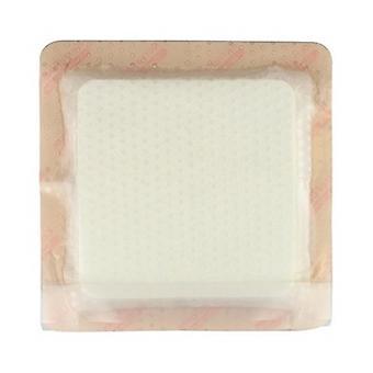 Kerrafoam rand 7.5X7.5Cm Cwl1010 10